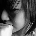 哭泣的女孩-03