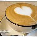 咖啡-08