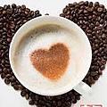 咖啡-11