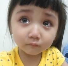 小女孩的哭泣-01