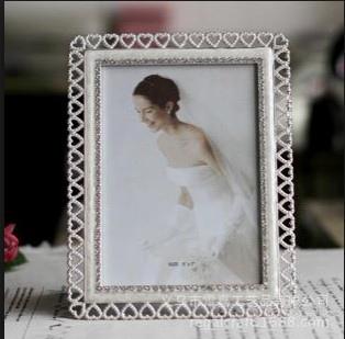 新娘相框.jpg