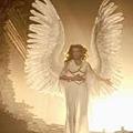 天使-04.jpg