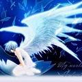 天使-01.jpg