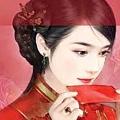 古代女子-01.jpg