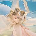 天使-07.jpg