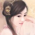 古代女子-04.jpg