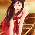 古代女子-07.jpg