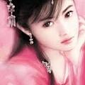 古代女子-03.jpg