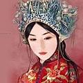 古代女子-11.jpg