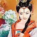 古代女子-09.jpg