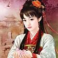 古代女子-10.jpg
