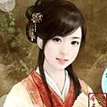 古代女子-08.jpg