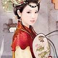 古代女子-12.jpg