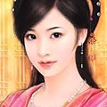 古代女子-14.jpg