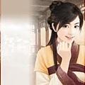 古代女子-18.jpg