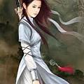 古代女子-15.jpg