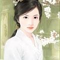 古代女子-19.jpg