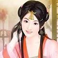 古代女子-21.jpg