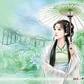 古代女子-20.jpg