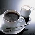 咖啡-02.jpg