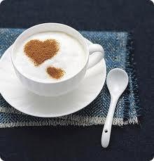 咖啡-03.jpg