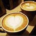 咖啡-07.jpg