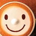 咖啡-09.jpg