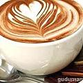 咖啡-04.jpg