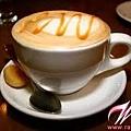 咖啡-05.jpg