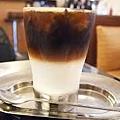 咖啡-12.jpg