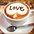 咖啡-06.jpg