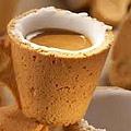咖啡-14.jpg