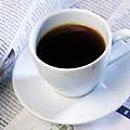 咖啡-17.jpg