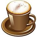 咖啡-16.jpg