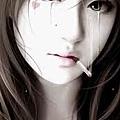 哭泣的女孩-04.jpg