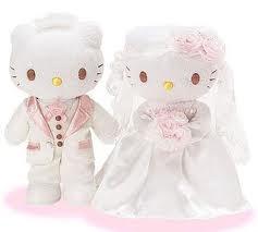 婚禮-09.jpg