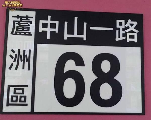 169583.jpg