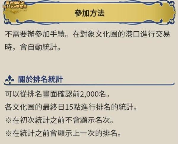 20201021-102.JPG