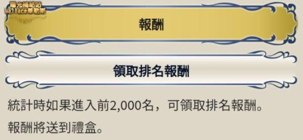 20201021-104.JPG