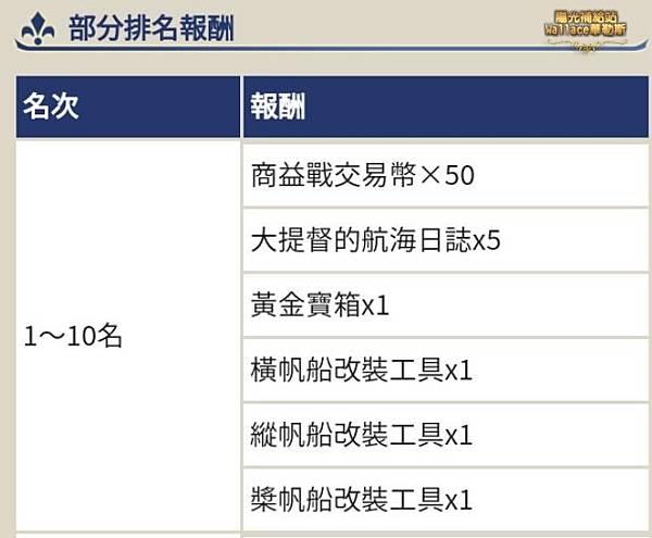 20201209-104.JPG
