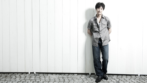090820_sakai_2.jpg