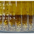 薰衣草皂 05.jpg