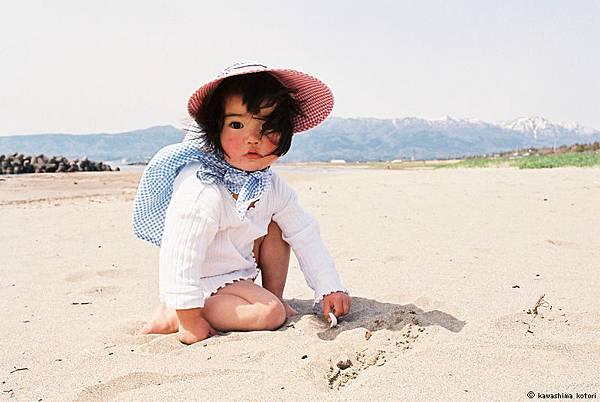 川島小鳥05.jpg