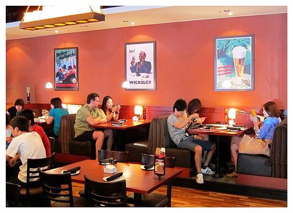 GB餐廳10.jpg