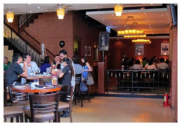 GB餐廳16.jpg