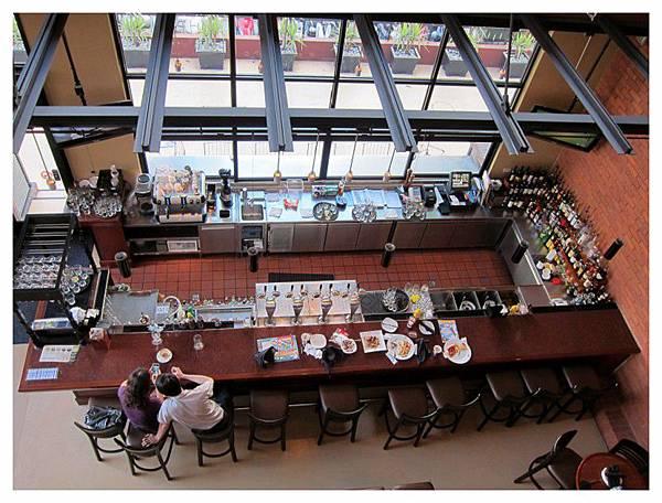 GB餐廳27.jpg