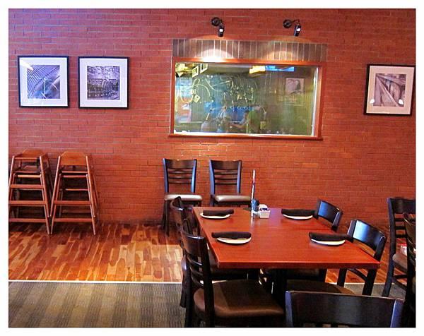 GB餐廳28.jpg