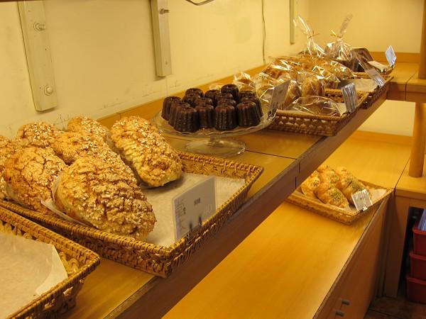 堂本麵包001.jpg