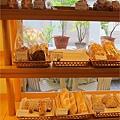 堂本麵包002.jpg