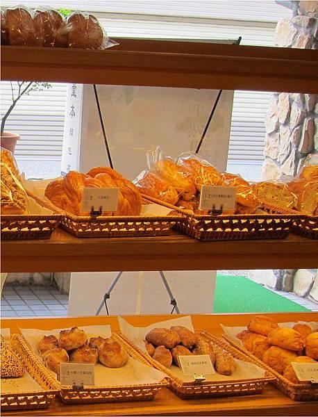 堂本麵包003.jpg